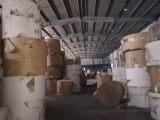骆驼6600方一楼厂房出租