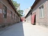 中原区珠江路15000方厂房出租