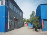 荥阳区科学大道北金寨工业园区2000方厂房出租