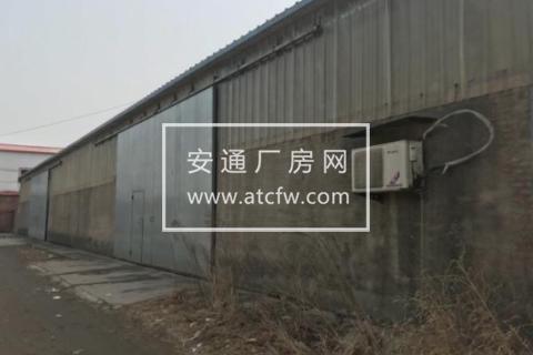 丰润区板市东南京沈高速路口810方厂房出租