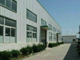 郑州周边大学路与密杞路交叉口向西1080方厂房出租