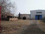 孟津县8700方厂房出租