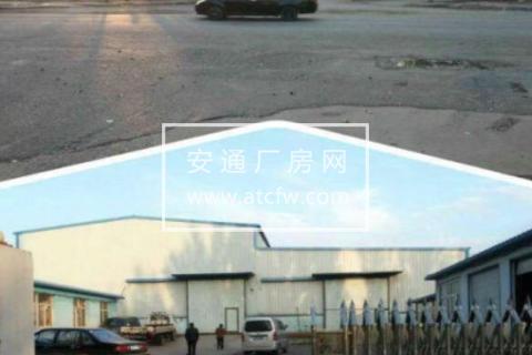 宣化开发区政府1200方厂房出租
