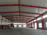 广阳开发区附近6000方厂房出租
