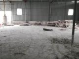 揭东区新亨和玉湖交界处750方厂房出租