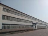 其他区高新产业装备制造园区27000方厂房出租
