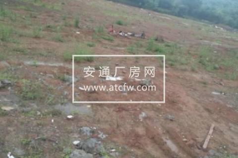 西湖区袁富路18000方土地出租