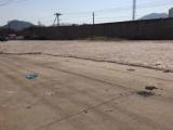 瓯海六虹桥路梦多多附近1700方土地出租