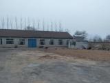 潍城区望留街办柴家村2700方厂房出租