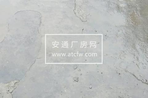 萧山江东33300方土地出租
