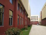 建邺区1800方厂房出售