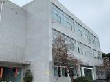 渝北空港工业园茂林路2000方厂房出售