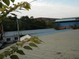 涪城区广福村五组1100方厂房出租