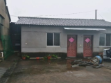 衢江区杭金衢高速衢州东出口附近1200方土地出租