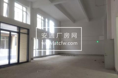 顺义区仁和二三产业基地1000方厂房出售