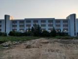 濠江区大蔚村嘉鸿盒厂隔壁4662方土地出租