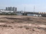 九龙坡华福路美每家附近5000方土地出租