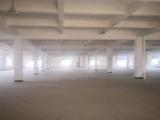 富阳区高尔夫路2400方厂房出租