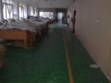 滨江区白马湖国际会展中心730方厂房出租
