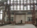 塘沽区新城镇营房村委会边上8000方厂房出租