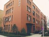 江宁区中国药科大学附近厂房出租出售可按揭