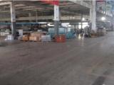 桐庐工业区3500方厂房出租