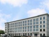 孝感市高新区航天大道6732方厂房出租