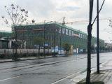 杭州园区富春江边产房出售 600-5000平 均价3000起