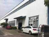 富阳区中大彩印有限公司4673方厂房出租
