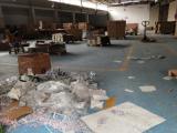 苍南县桥墩镇回民路1100方厂房出租