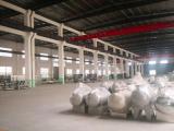 富阳区场口工业园10000方厂房出租