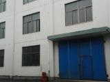 奉化区西坞衔道西宁2273方厂房出租