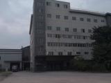 渝北盛林路3100方厂房出租