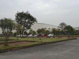 永川区凤凰湖工业园15000方厂房出租