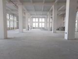 燕郊区廊坊开发区耀华道725方厂房出租