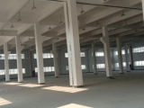 鄞州区麒峰汽车修理2800方厂房出租