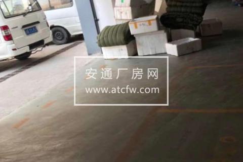 江北区1公里到达内环入口2230方仓库出售