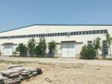 大兴区采育开发区5800方厂房出租