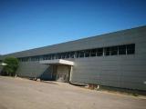 通州区4600方仓库出售