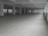 奉化区溪口镇大岙工业区8000方厂房出租