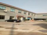 鄞州区2500方厂房出租