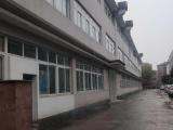 余杭区凤都工业区4600方厂房出租