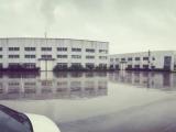 余姚小曹娥滨海工业园区10000方厂房出租