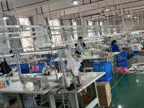 海宁许村镇和平创业园800方厂房出租