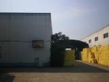 江宁区宁杭高速出口2公里湖熟街道工业园5000方厂房出租