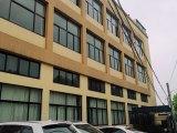 萧山区瓜沥镇2600平方独栋标准厂房出租