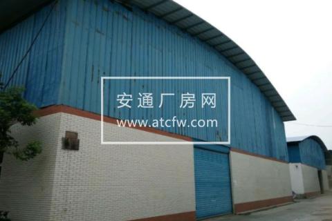 合川上什字铜合路花园村办公室650方厂房出租