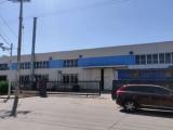 津南区长青科工贸园区2000方厂房出租