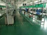 布吉区大芬工业区600方厂房出租
