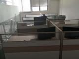 光明新区深圳市晟益弘应用材料有限公司600方厂房出租